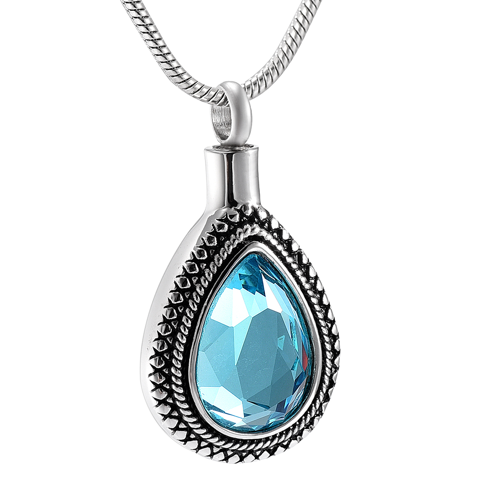 image pendant rose allthingsfuneral urn product necklace products